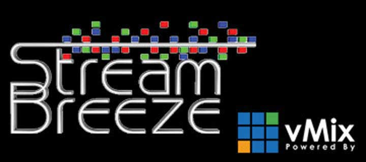 Stream Breeze: Affordable Portable Video Production | Affordable Video Production Made Easy